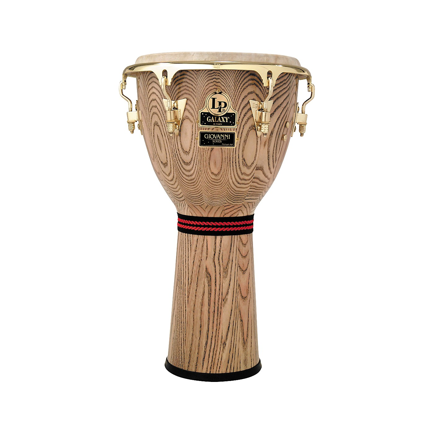 LP LP799X Giovanni Series Galaxy Djembe thumbnail