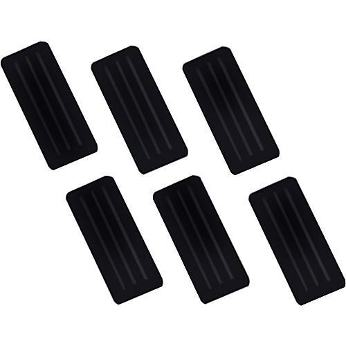 LP LP921 Conga Standard Rubber Grips 3-Pack thumbnail