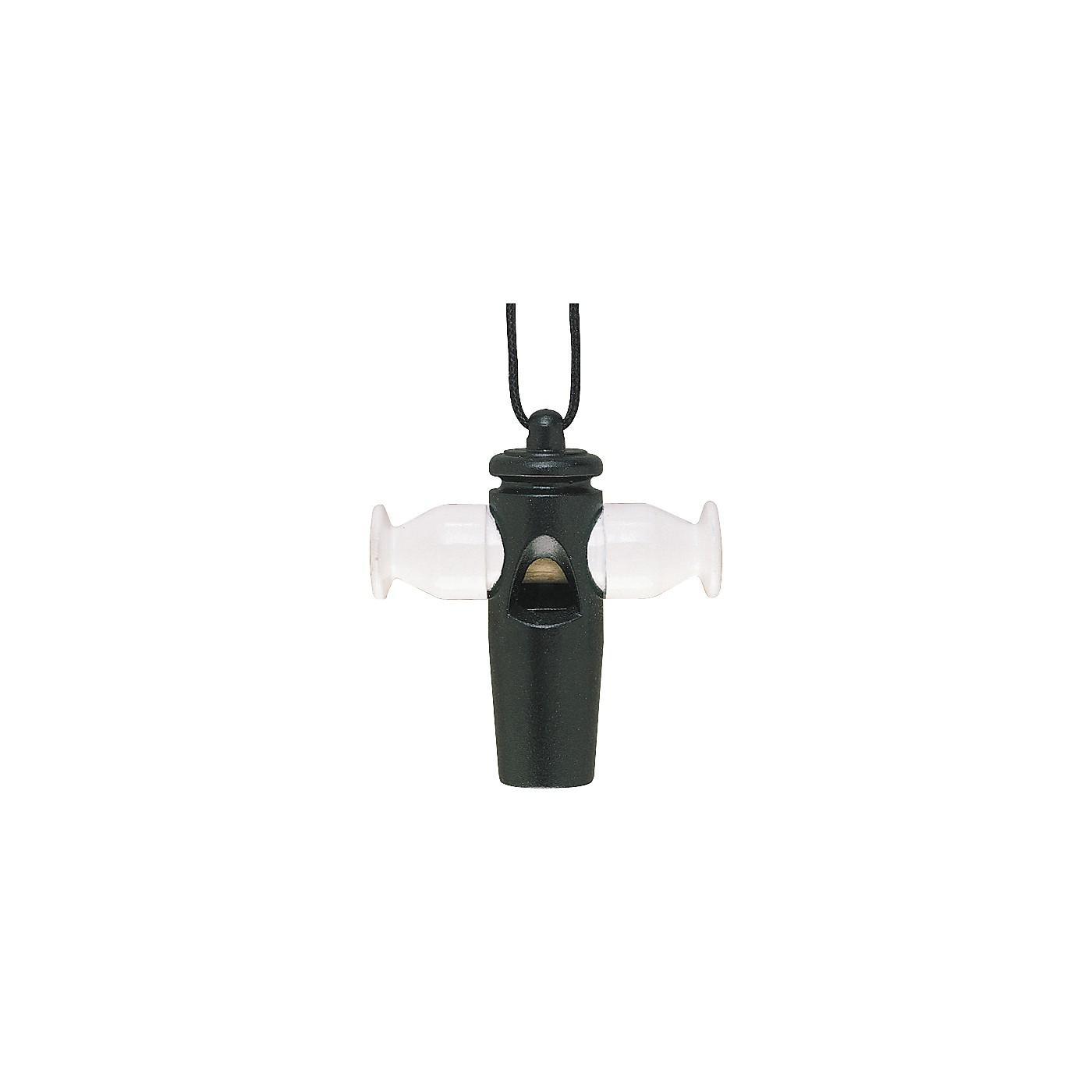 LP LPA229 Aspire Tri-Tone Samba Whistle thumbnail