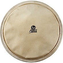 LP LPA630A Djembe Replacement Head 12.5""