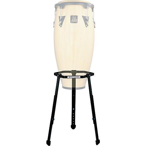 LP LPA650 Universal Basket Stand thumbnail