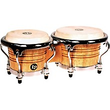 LP LPM199 Mini Tunable Bongos