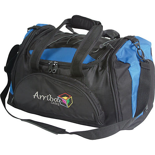 Arriba Cases LS-510 High Quality Universal Gig Bag-thumbnail