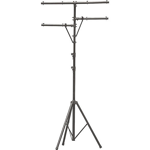 On-Stage Stands LS7720BLT Lighting Stand with Side Bars thumbnail