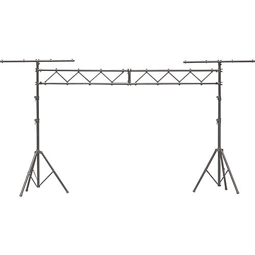 On-Stage LS7730 Lighting Stand with Truss thumbnail