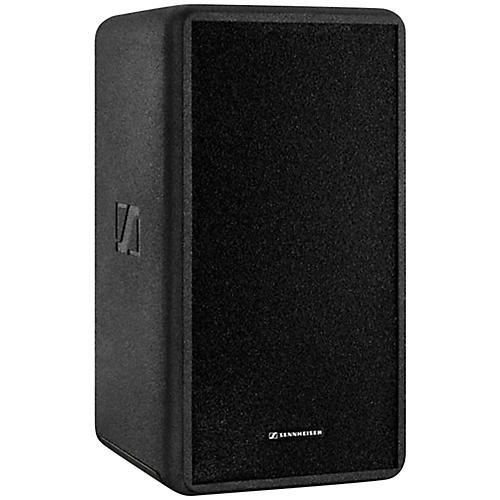 Sennheiser LSP 500 Pro thumbnail