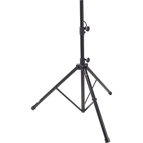 Proline LST2BK Speaker Stand thumbnail