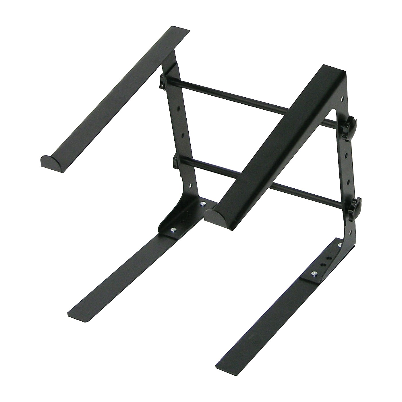 Odyssey LSTAND Laptop DJ Stand thumbnail