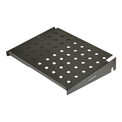 Odyssey LSTANDTRAY for LSTAND Laptop DJ Stand thumbnail
