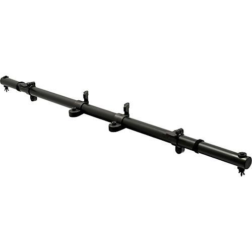 Ultimate Support LT-48FP Fly Point Speaker-Mountable Lighting Bar thumbnail