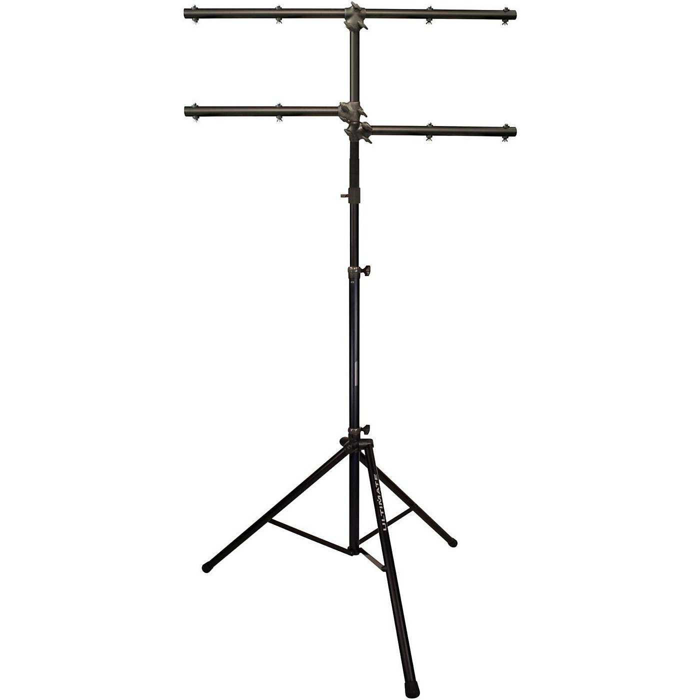 Ultimate Support LT-88B Lighting Stand Package thumbnail