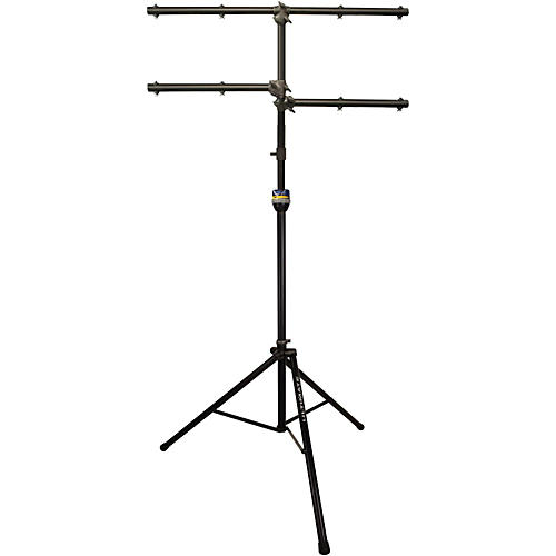 Ultimate Support LT-99B Lighting Stand Package thumbnail