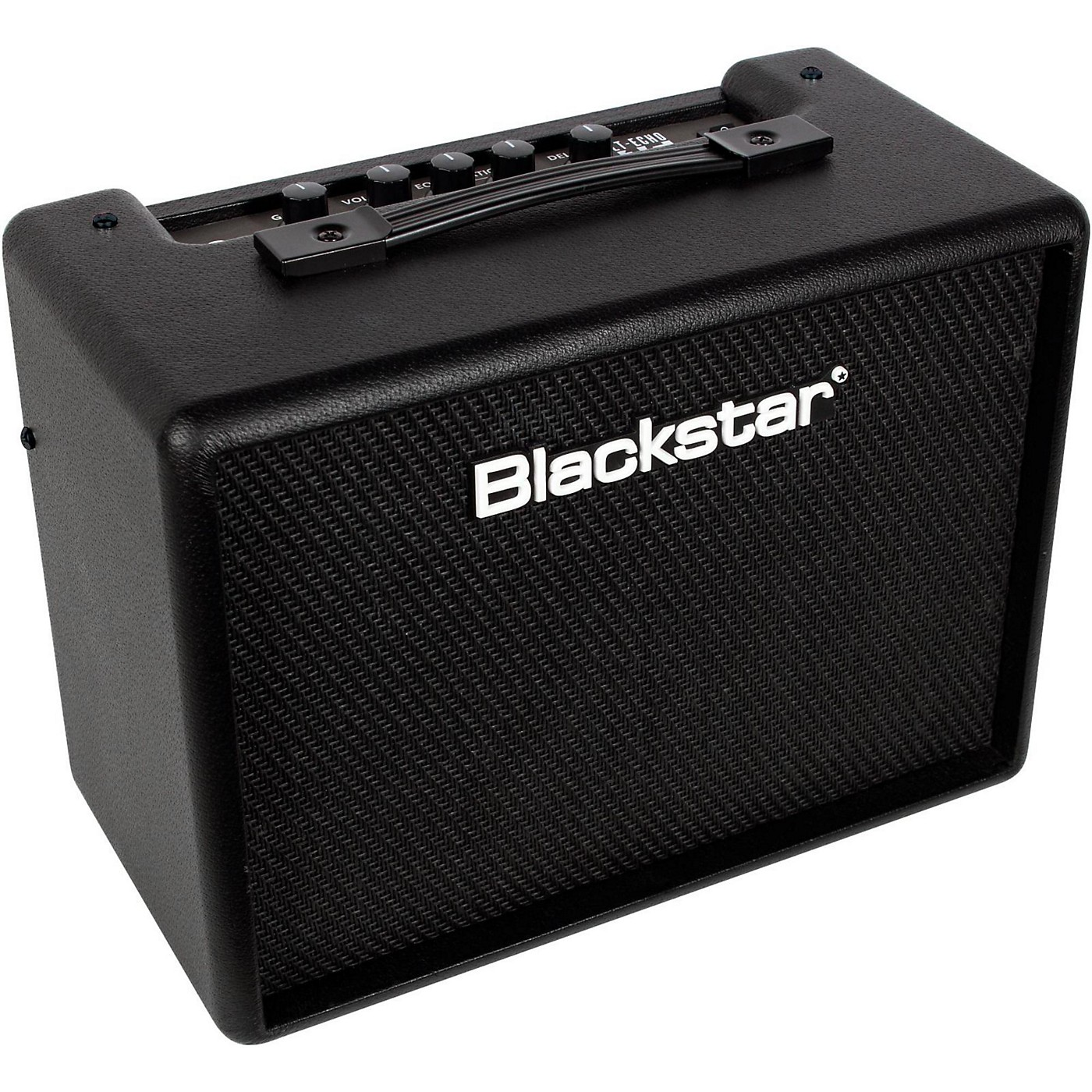 Blackstar LT-ECHO 15 15W 2x3 Guitar Combo Amplifier thumbnail