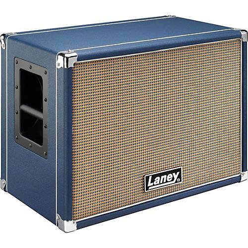 Laney LT112 30W 1x12 Guitar Speaker Cab thumbnail
