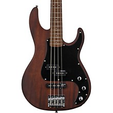ESP LTD AP-204 Electric Bass Guitar