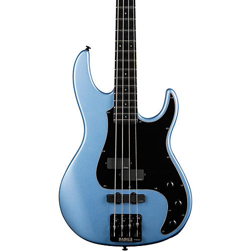 ESP LTD AP-4 Electric Bass thumbnail