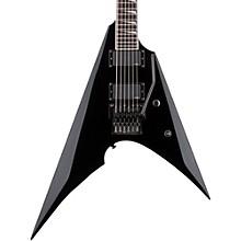ESP LTD ARROW-401 Electric Guitar