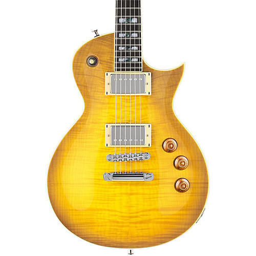 ESP LTD AS-1 Alex Skolnick Electric Guitar thumbnail
