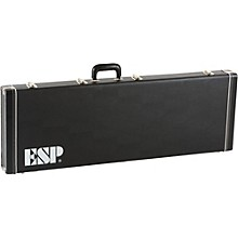 ESP LTD AX 360 Hardshell Case