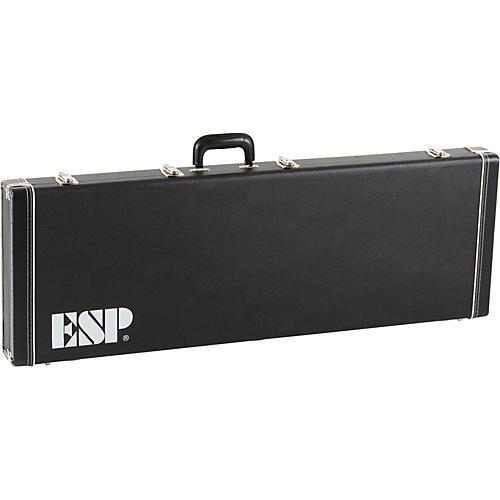 ESP LTD AX 360 Hardshell Case thumbnail