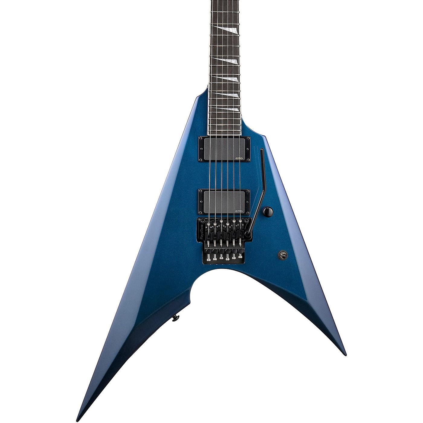 ESP LTD Arrow-1000 Electric Guitar thumbnail