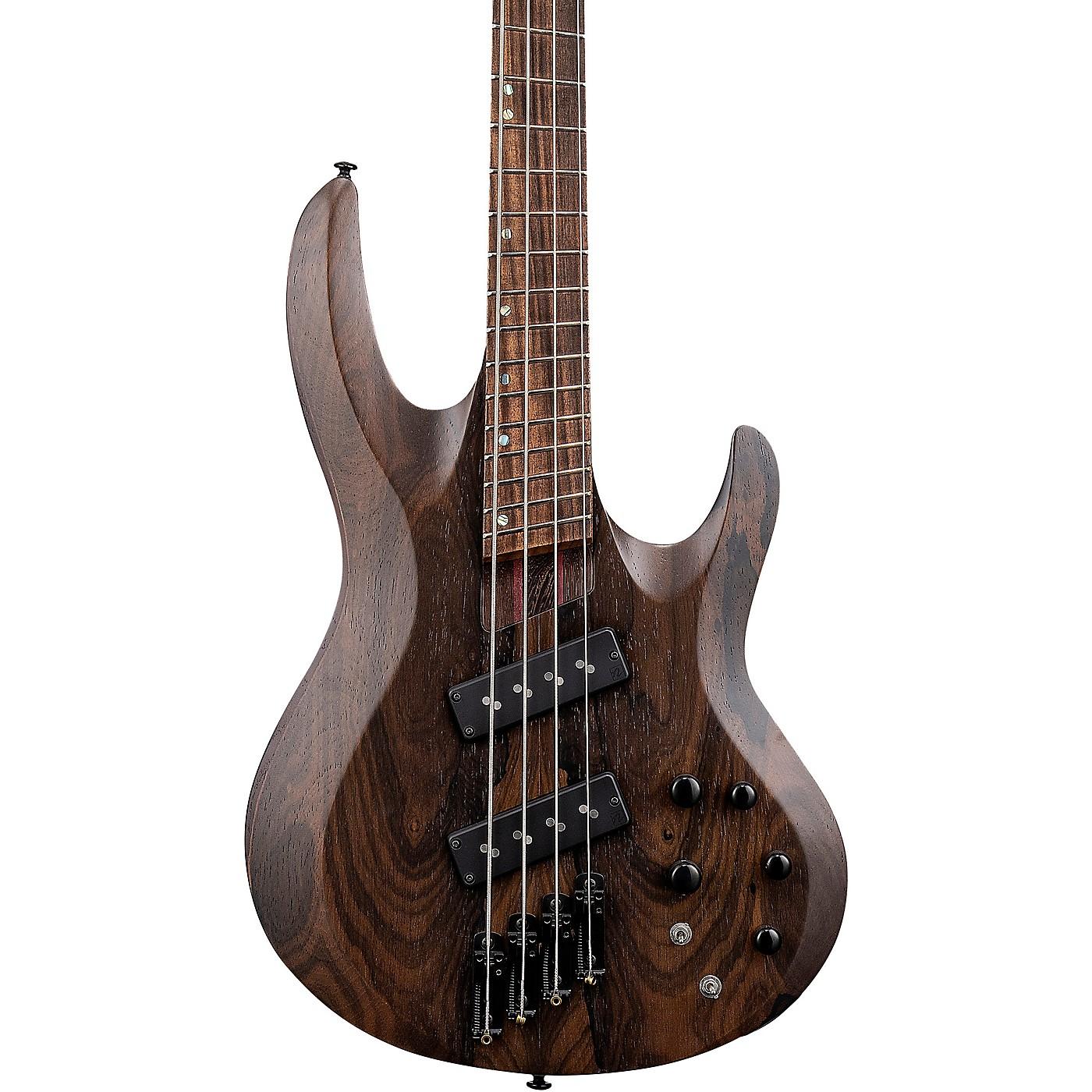 ESP LTD B-1004 Multi-scale Bass thumbnail