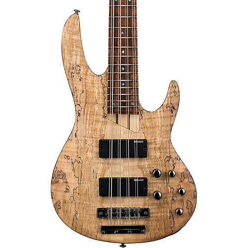 ESP LTD B-208SM 8-String Bass thumbnail