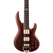 ESP LTD B-4E Bass Guitar
