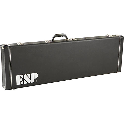 ESP LTD B, D Universal Bass Case thumbnail