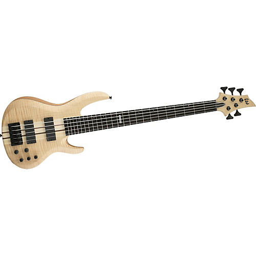 ESP LTD Deluxe B-1005 5-String Bass thumbnail