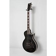 ESP LTD EC-401FMV Electric Guitar