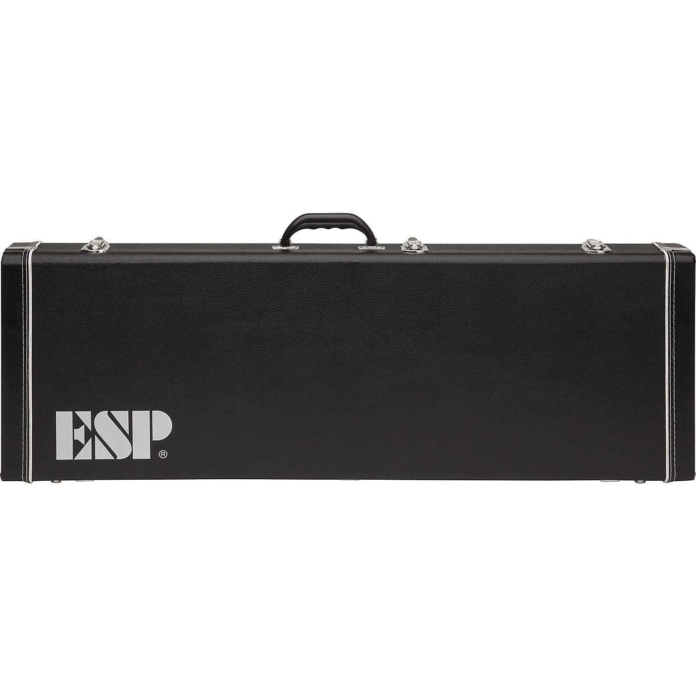 ESP LTD F form Fit Electric Guitar Case thumbnail