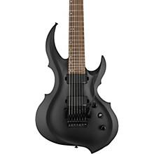 ESP LTD FRX-407 Electric Guitar