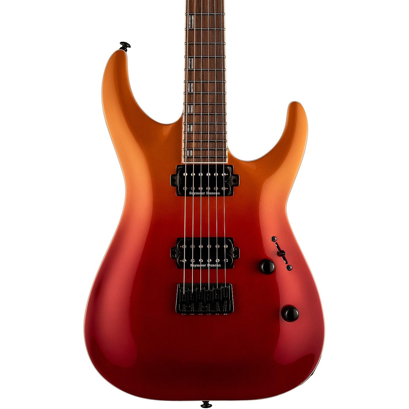 ESP LTD H-400 Electric Guitar thumbnail