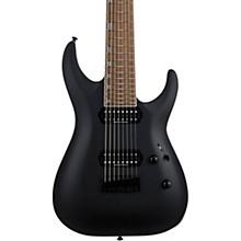 ESP LTD H-508B Baritone 8-string Electric Guitar