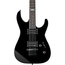 ESP LTD M-10 Electric Guitar with Gig Bag