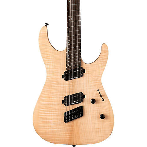ESP LTD M-1000 Multi-Scale Electric Guitar thumbnail