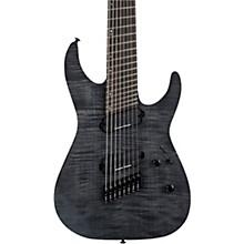 ESP LTD M-1008 Multi-Scale Electric Guitar