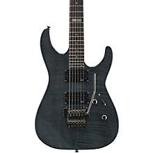 ESP LTD M-100FM Electric Guitar