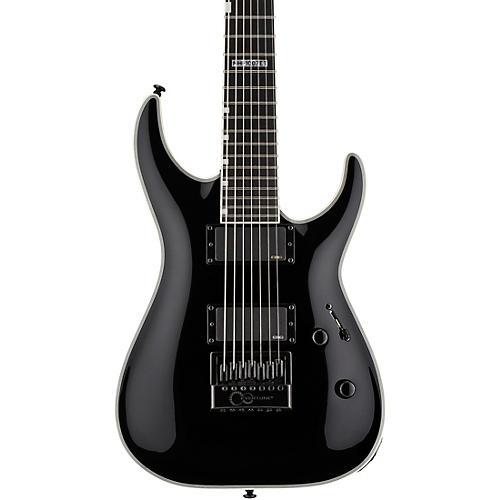 ESP LTD MH-1007 7-String Electric Guitar thumbnail