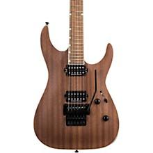 ESP LTD MH-400M Electric Guitar