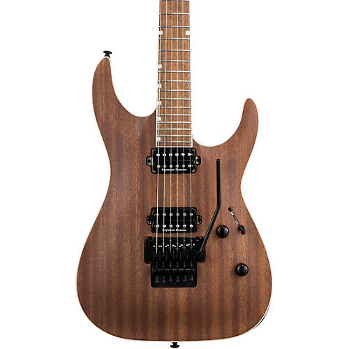 ESP LTD MH-400M Electric Guitar thumbnail