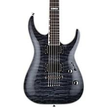 ESP LTD MH1001NT Electric Guitar