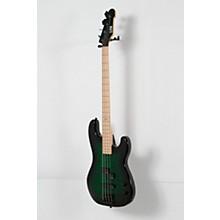 ESP LTD Marco Mendoza MM-4 Electric Bass Guitar