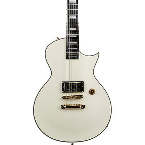 ESP LTD NW-44 Electric Guitar thumbnail