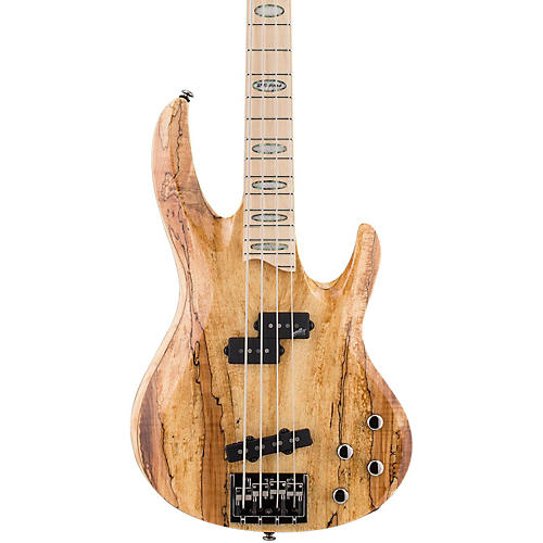ESP LTD RB-1004 Electric Bass Guitar thumbnail