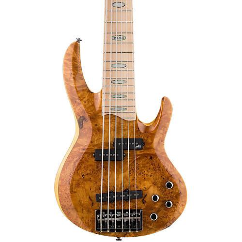 ESP LTD RB-1006 6 String Electric Bass Guitar thumbnail