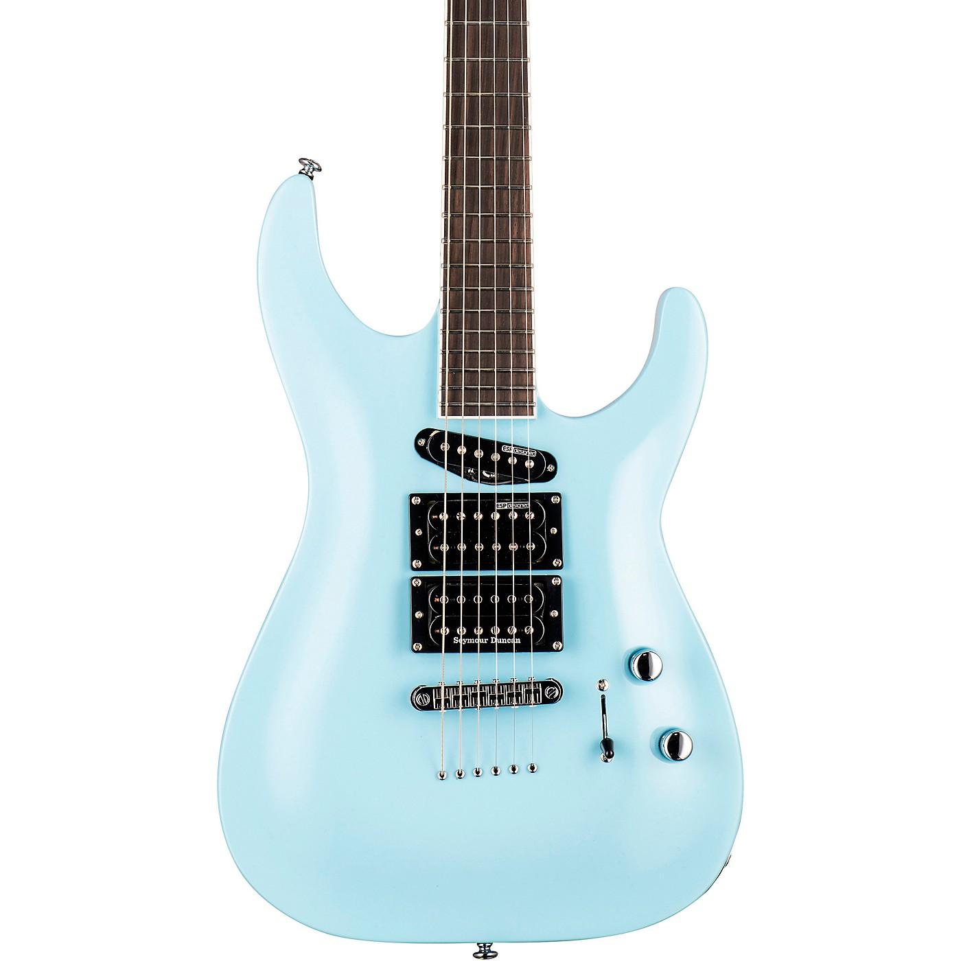 ESP LTD Stef Carpenter SC-20 Electric Guitar thumbnail