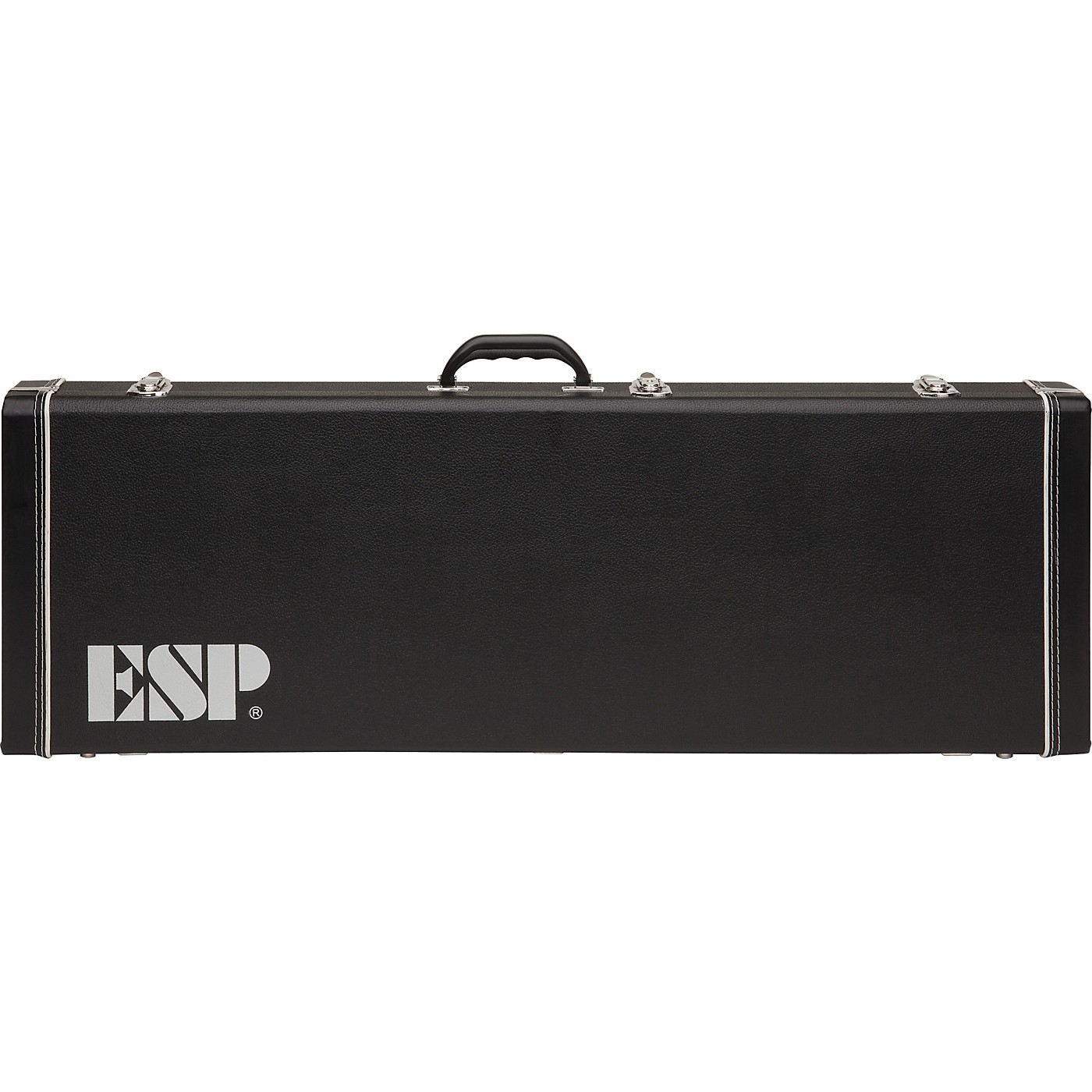 ESP LTD Viper Universal Electric Guitar Case thumbnail