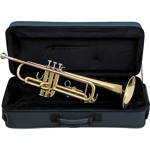 Libretto by Antigua LTR-2500 Student Bb Trumpet-thumbnail